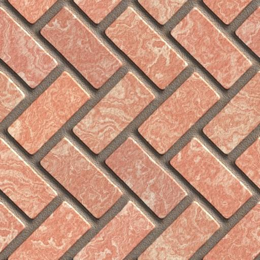 free game texture tiles software free download